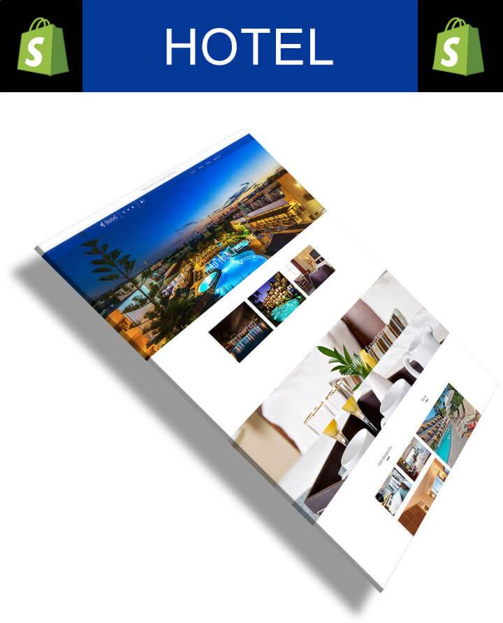 hotel-responsive-hotel-booking-service-shopify-theme-long-description-image-themetidy