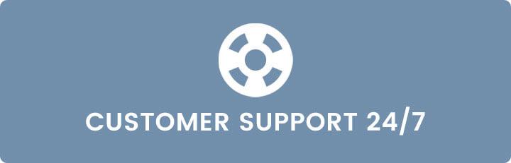 mitten-warm-handsocks-shop-responsive-shopify-theme-customer-support-image-themetidy