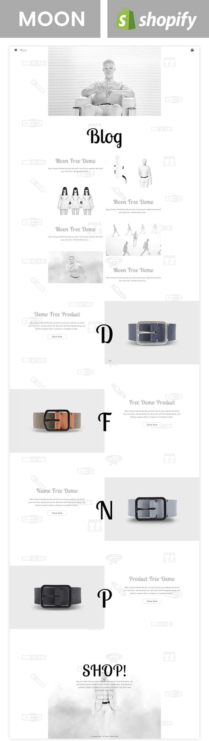 moon-formal-casual-belts-for-men-shopify-template-long-description-image-themetidy