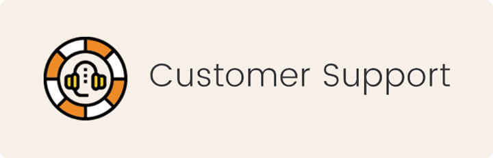 pillow-home-decor-interiors-shop-responsive-shopify-theme-long-customer-support-image-themetidy