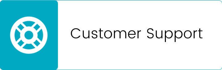 portfolio-unique-personal-profile-responsive-shopify-theme-customer-support-image-themetidy