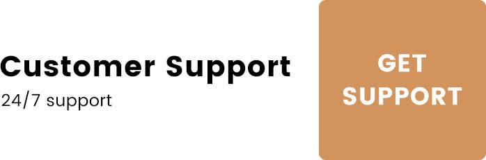 speaker-responsive-digital-speaker-shop-shopify-theme-customer-support-image-themetidy