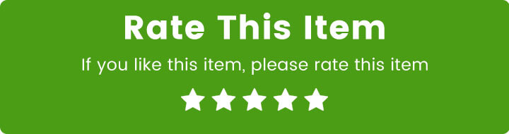 tea-responsive-ecommerce-tea-packs-shopify-theme-rating-review-image-themetidy
