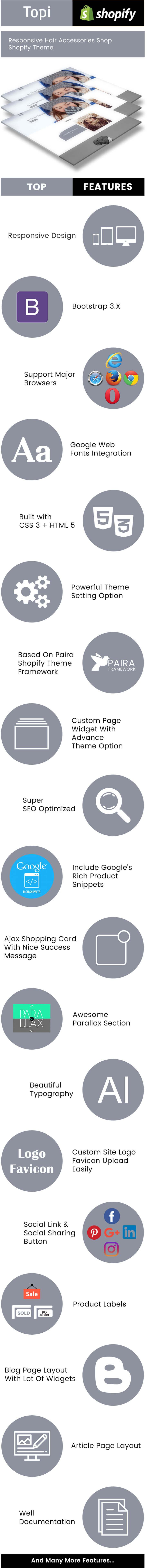 topi-warm-cap-ecommerce-responsive-shopify-theme-long-description-image-themetidy