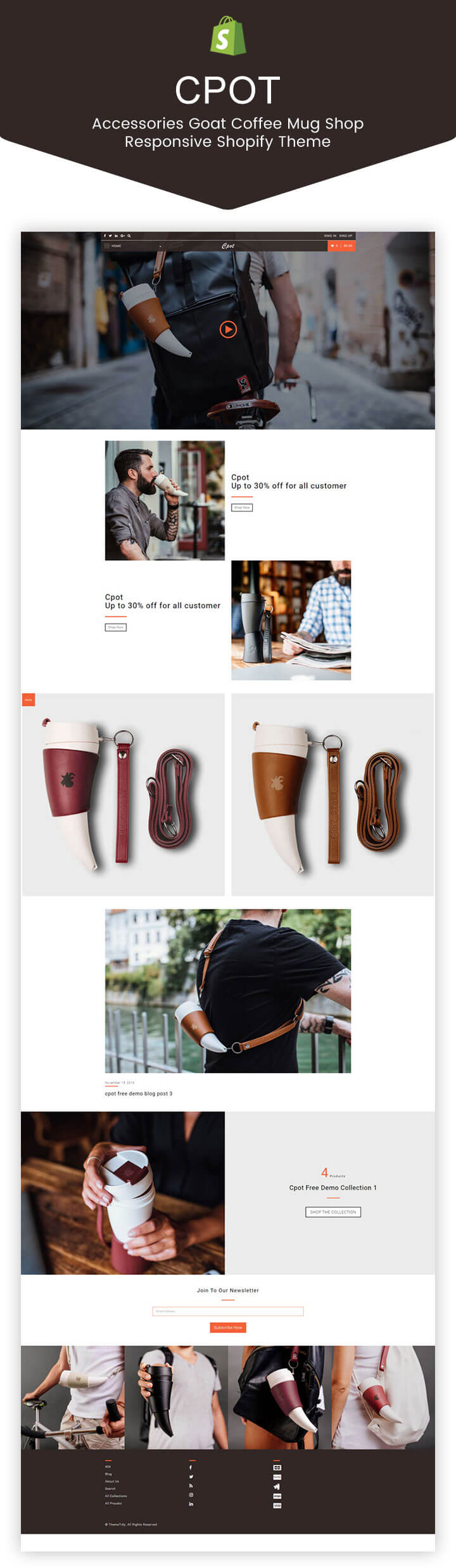 cpot-accessories-goat-coffee-mug-shop-responsive-shopify-theme-long-description-image-themetidy