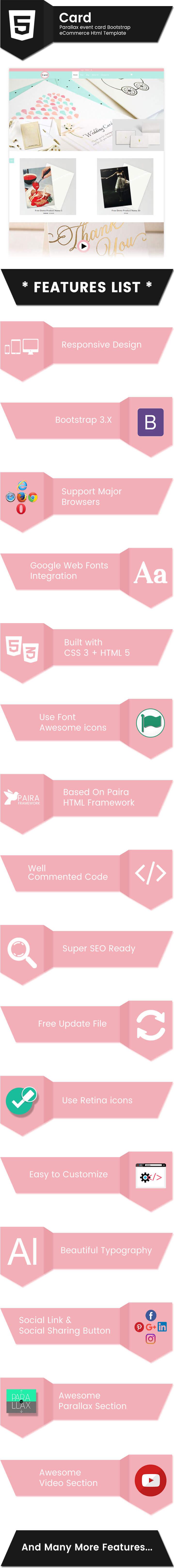ecommerce html code