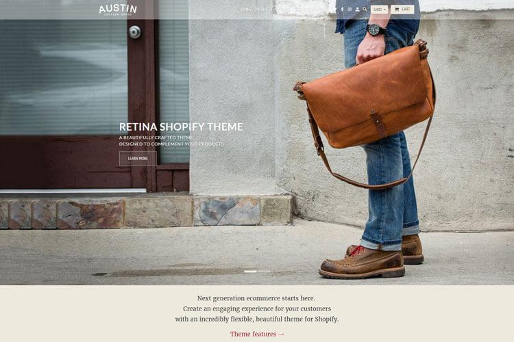 retina-2017s-best-selling-premium-responsive-shopify-themes-themetidy