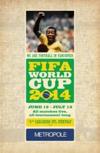 WorldCup2014_Met_PSTR