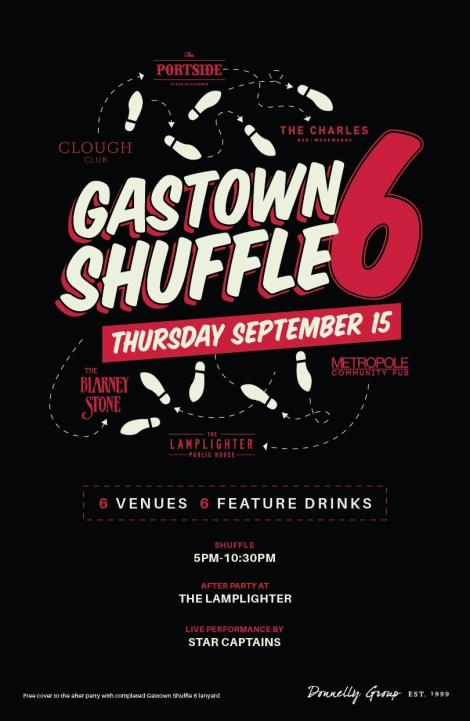 gastownshuffle6_pstr-01
