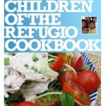 Children of the Refugio Cookbook