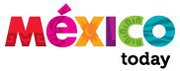 Mexico Today logo