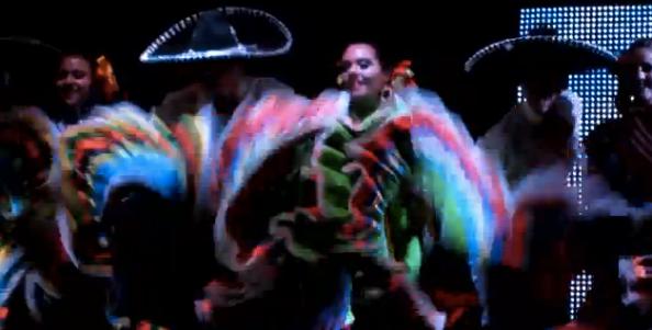 Tequila & Mariachi Festival, Puerto Peñasco