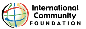 ICF, International Community Foundation