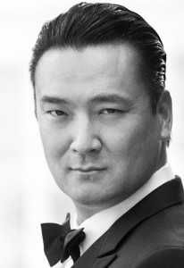Darren Sugiyama joints Corazon de Vida Board of Advisors, April 2014