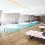 Spa at Grand Velas Los Cabos (www.TheMexicoReport.com)