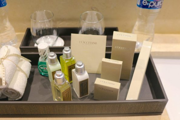 Grand Velas Los Cabos_bath product_The Mexico Report
