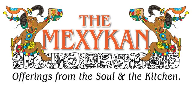 TheMexykan-Colored
