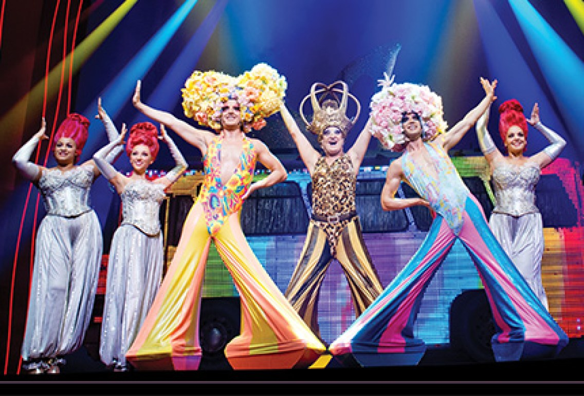 Epic_Highlight_Priscilla_Queen