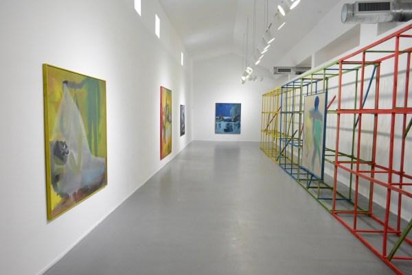 Modern Art Museum Miami