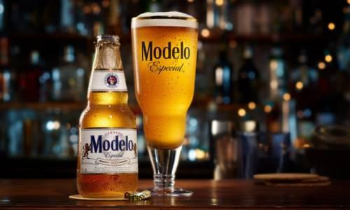modelo-bar