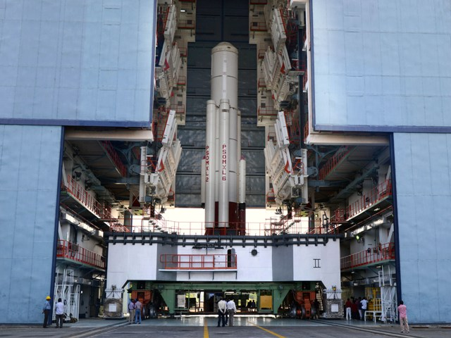 PSLV_3_2903216a