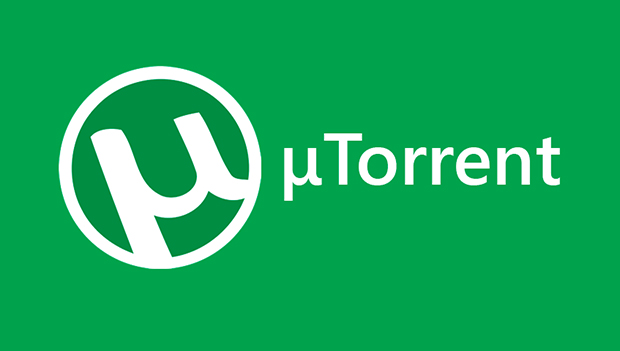 utorrent | Microple