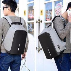The Antonio Backpack