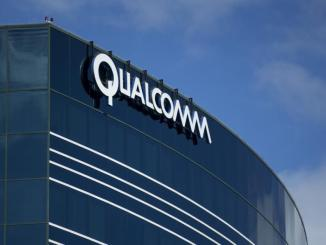 eu fined qualcomm