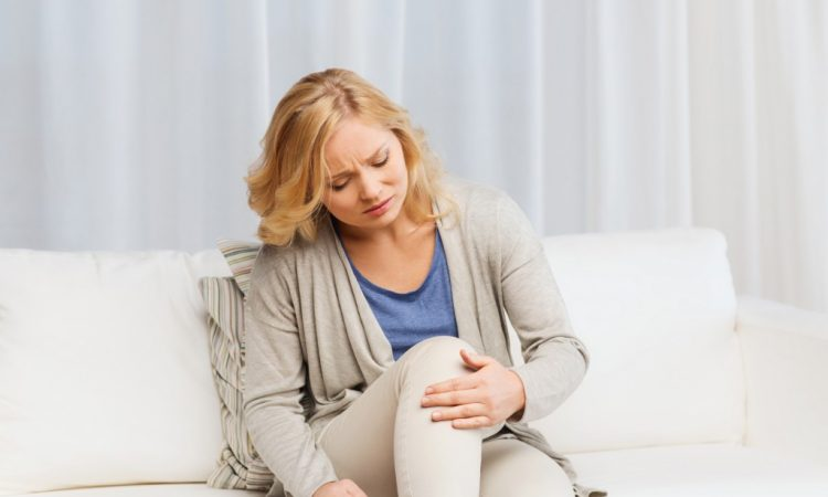 prevent ankylosing spondylitis flares