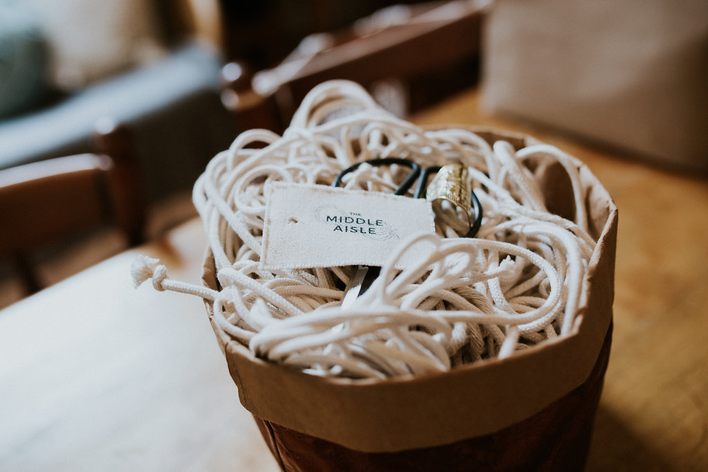 Melbourne Macrame Wedding Arch Hire, Macrame Workshops, The Middle Aisle, Maggie May Macrame, Macrame rope for sale, Macrame cord for sale, Macrame supplies