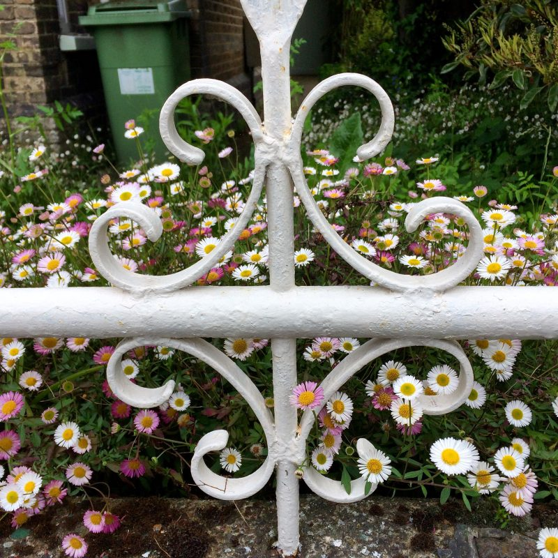 the best front garden ideas smart easy and cheap