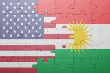 """Trump to Designate Wisconsin as Independent Kurdish State in Program Known  as 'Curds for Kurds"""" - The Mideast Beast"""