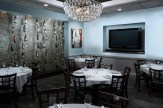 Private Dining and Special Events - Midtown Grill - Raleigh, NC