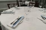 midtown-grille-raleigh-nc-north-hills (33)