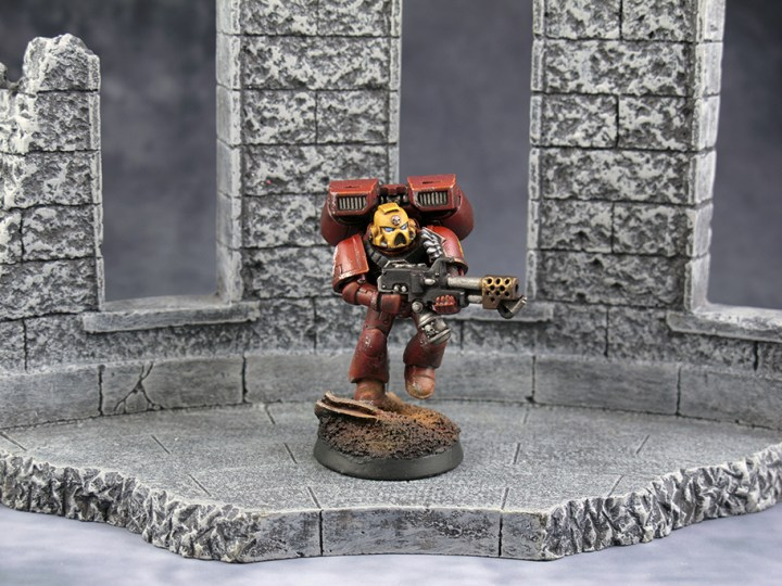 Blood-Angels-Assault-Squad-06