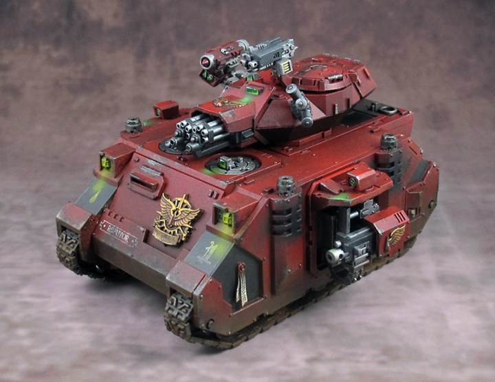Blood-Angels-Baal-Predator-02