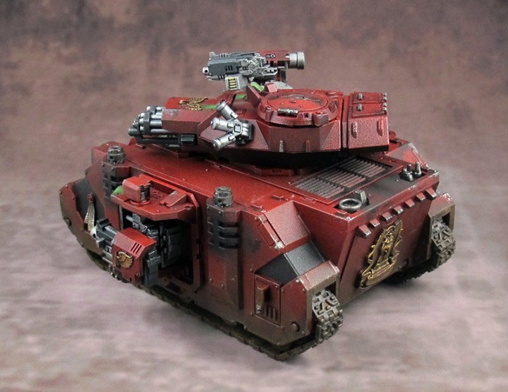 Blood-Angels-Baal-Predator-03