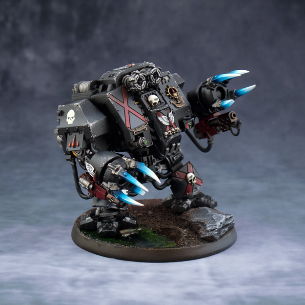 Blood-Angels-Death-Company-Dreadnought-2-02