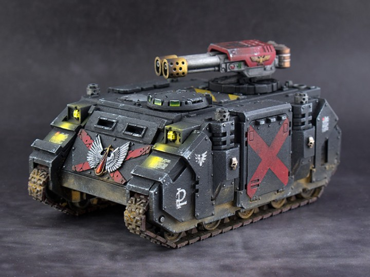 Blood-Angels-Death-Company-Razorback-01