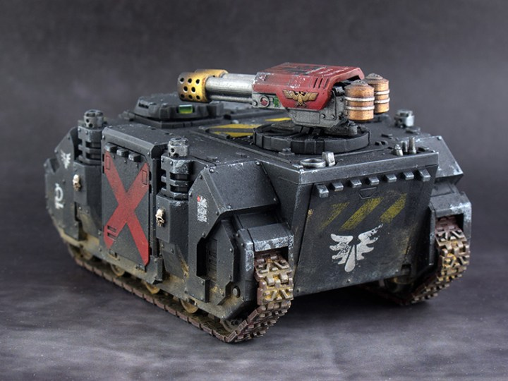 Blood-Angels-Death-Company-Razorback-02