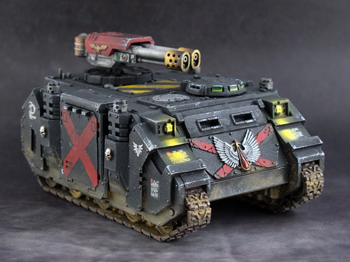 Blood-Angels-Death-Company-Razorback-03