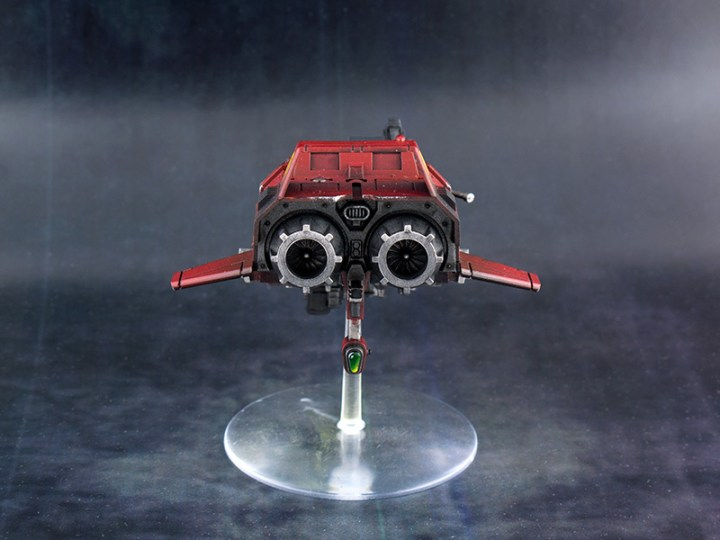 Blood-Angels-Land-Speeder-06