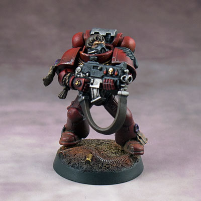 Blood-Angels-Lazarus-Marine1-01