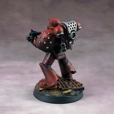 Blood-Angels-Lazarus-Marine3-02