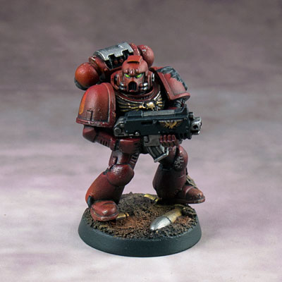 Blood-Angels-Lazarus-Marine4-01