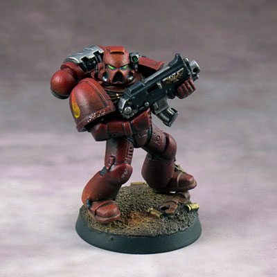 Blood-Angels-Lazarus-Marine5-01