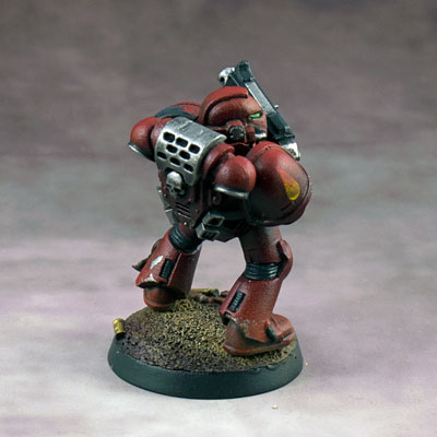 Blood-Angels-Lazarus-Marine5-02
