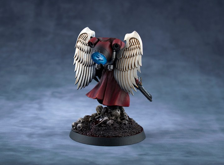 Blood-Angels-Sanguinary-Priest-04