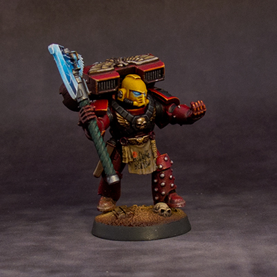 Blood-Angels-Veteran-Assault-Sergeant-02
