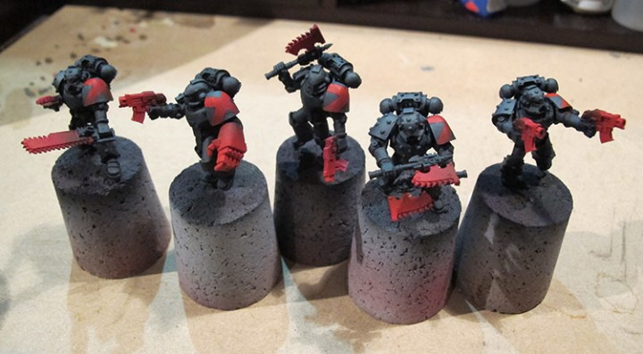 Blood-Angels-Death-Company-WIP-01
